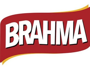 Cervejaria Brahma