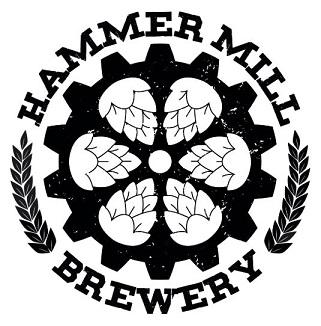 """Hammer Mill Brewery (ООО """"Бутлегер"""")"""
