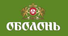 Оболонь (Obolon JSC), пивоваренная компания