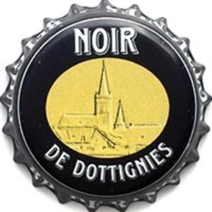 Noir De Dottignies