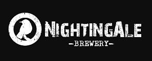 Nightingale Brewery (Королевский хмель)