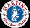 Anthony Martin Group