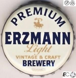 Erzmann Light