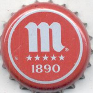 m 1890