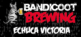 Bandicoot Brewing Pty. Ltd.