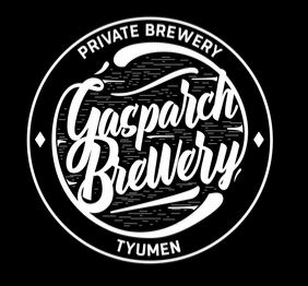 Gasparch Brewery (Техимпекс)