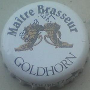 Goldhorn