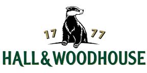Hall & Woodhouse Ltd