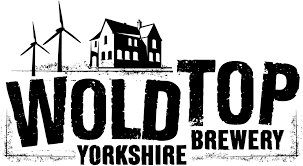 The Wold Top Brewery