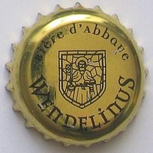 Wendelinus