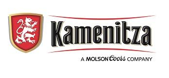 Pivovaren Zavod Kamenitza (Molson Coors Europe)