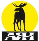 АЯН, Абаканский пивоваренный завод