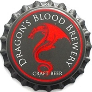 Dragon's Blood Brewery