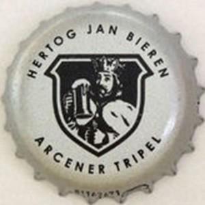 Hertog Arcener Tripel