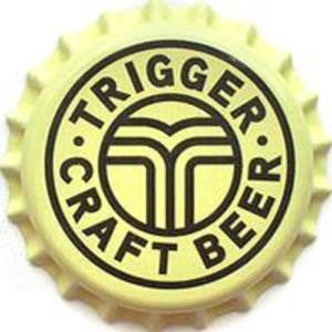 Trigger Craft Beer