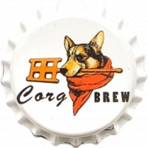Corg Brew