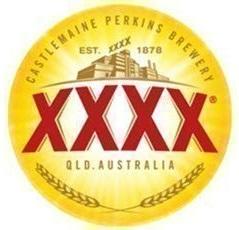 Brewery Castlemaine Perkins Pty. Ltd.
