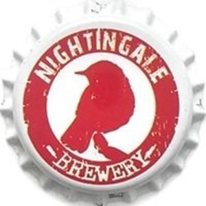 Nightingale Brewery