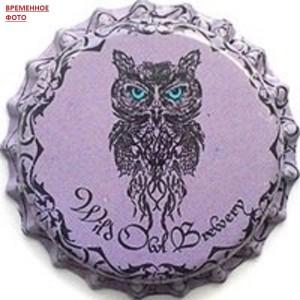 Wild Owl Brewery