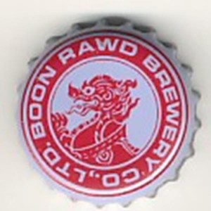 Boon Rawd Brewery Co., Ltd.