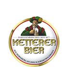 Familienbrauerei M. Ketterer GmbH & Co. KG