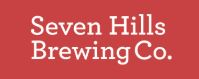 Seven Hills Brewing Co.