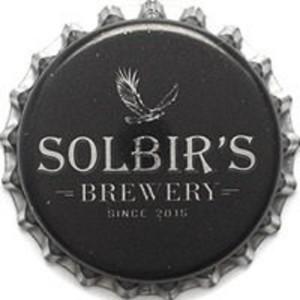 Solbir's Brewery