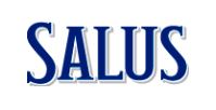 Compañia Salus S.A.