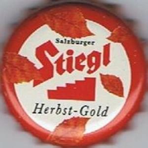 Stiegl Herbst-Gold