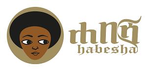 Habesha Breweries S.C.