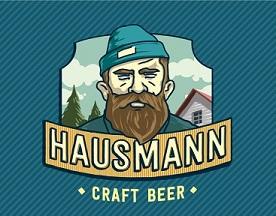Hausmann Brewery (Пепи), микро-пивоварня