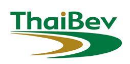 TaiBev-Thai Beverage Public Company Ltd