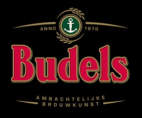 Budelse Brouwerij B.V.