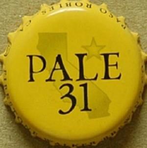 Pale 31