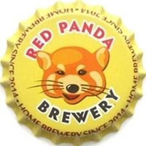 Red Panda Brewery