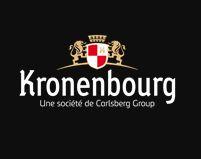 Brasseries Kronenbourg S.a.s. (Carlsberg)