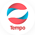 Tempo Beer Industries Ltd.