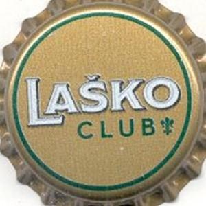 Laško Club