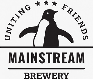 MainStream Brewery