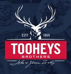 Tooheys Brewery