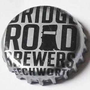 Bridge Road Brewers
