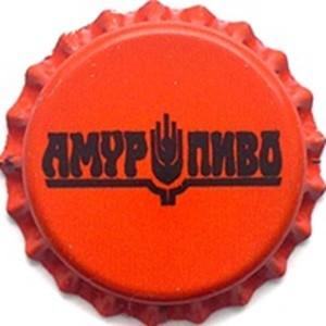 Амур пиво