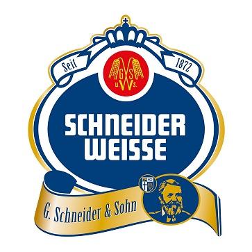 Private Weissbierbrauerei G. Schneider & Sohn GmbH