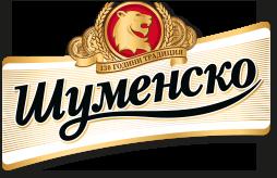 Shumensko Pivo AD