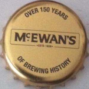 Mc.Ewan's