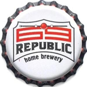 69 Republic