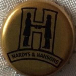 H Hardys & Hansons