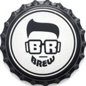 BR brew