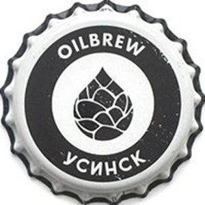 Oilbrew Усинск
