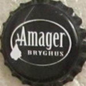 Amager Bryghus
